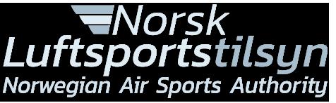 Norsk myndighet for seil- og ballongflyging